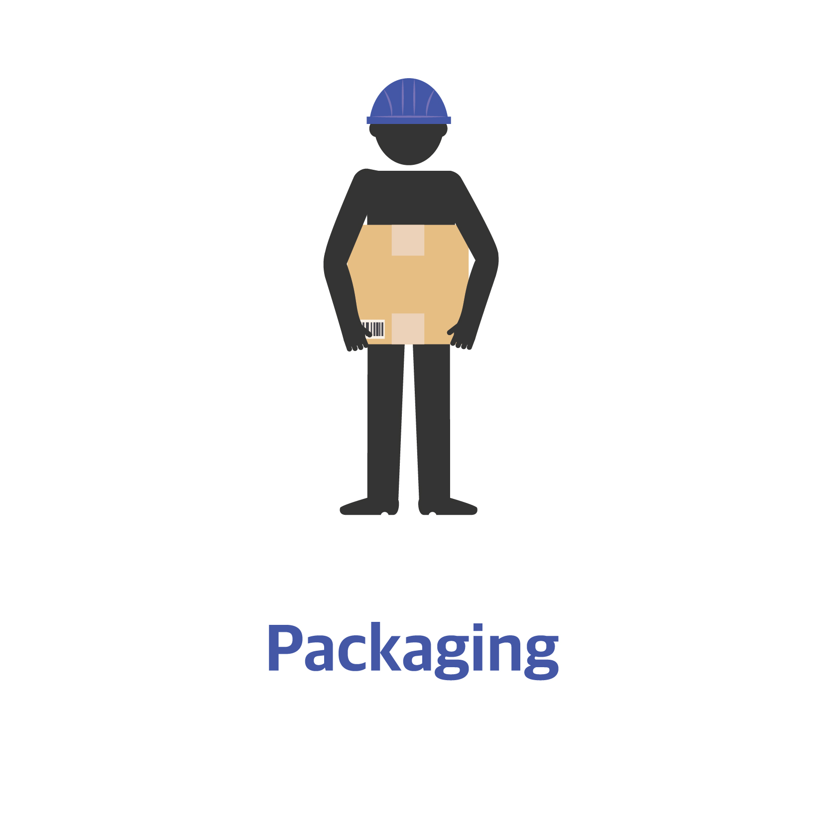 PACKAGING-01