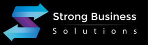 Strong Business Solutions Private Limited